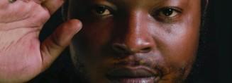 Africa Redemption - 2014