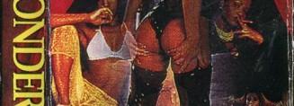 Reggae N. 2 (1999)