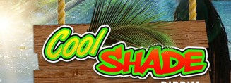 cool_shade_riddim