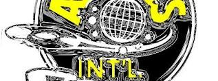 100_Dubplate Mix Oct 2012