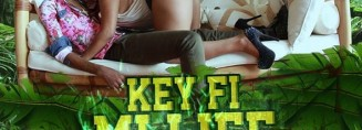 Key Fi Mi Life