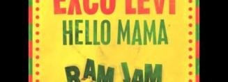 Hello Mama
