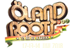 Oland Roots