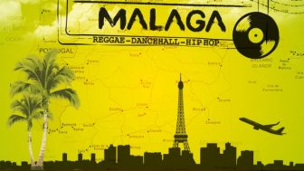 Welcome to Malaga (2012)
