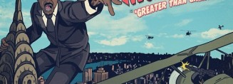 Skarra-Mucci-Greater-Than-Great-2014