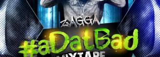 Zagga-ADatBad-Sorry-Fi-Di-Wait