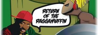 return-of-raggamuffin-cd