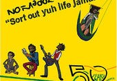 Sort Out Yuh Life Jamaica!
