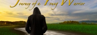 THE-JOURNEY-OF-A-YOUNG-WARRIOR-EP