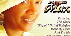 Jet Star Reggae Max Presents