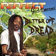 PERFECT GIDDIMANI